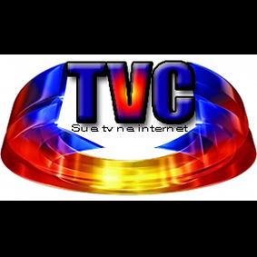 TVCORDEIRO512X512.png