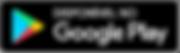 pt-br_badge_web_generic_edited.png