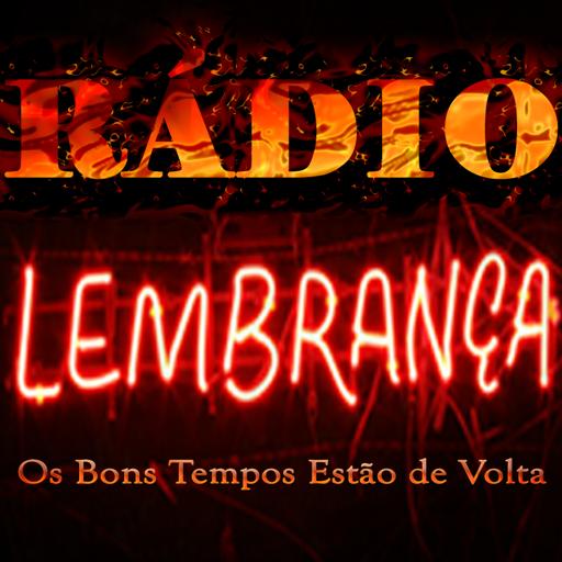 RADIO LEMBRANCA