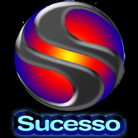 RADIO-SUCESSO3.png