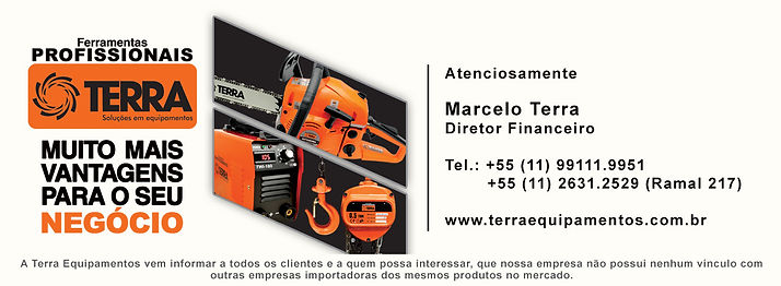 Marcelo_Terra_-_Rodapé_e-mail_TERRA.jpg