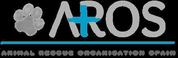 logo_aros_def.png