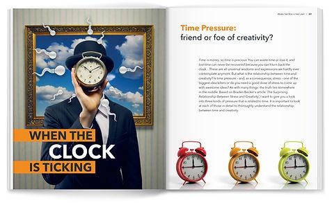 inside Clock ticking.jpg