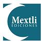 Logo Mextli.png