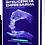 Thumbnail: Inteligencia Empresarial / Libro Premium