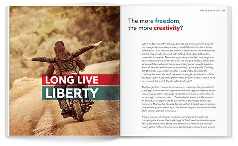 inside Long Live Liberty.jpg