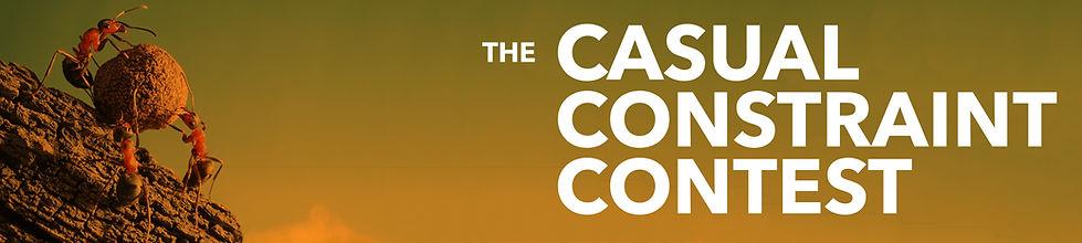 ccc banner.jpg