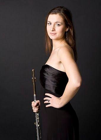 Anna Besson