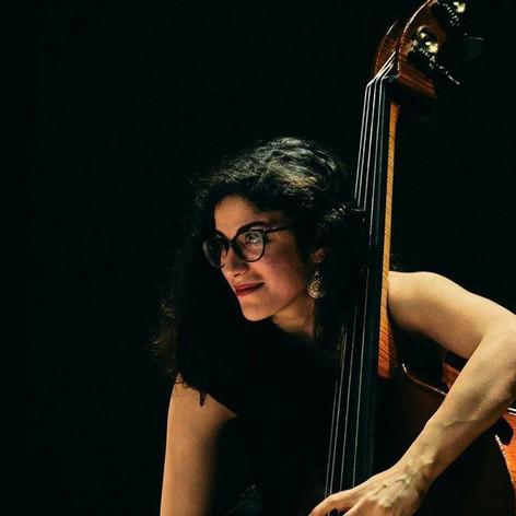 Lorraine Campet