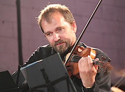 Raphaël Aubry