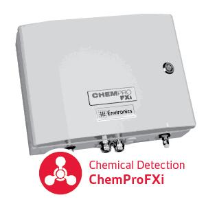 ChemProFXi