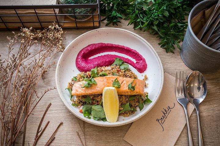 Pan-fried Salmon with Quinoa Salad.jpg