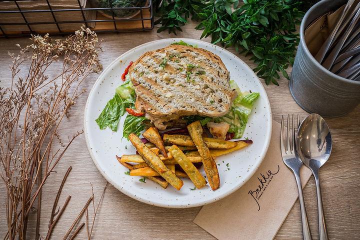 Grilled Chicken Breast Caesar Sandwich.jpg
