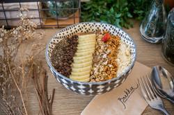 Cacaonana Bowl