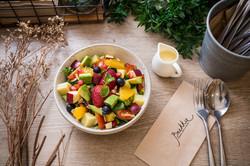 Brekkie's_Mixed_Fruit_Salad