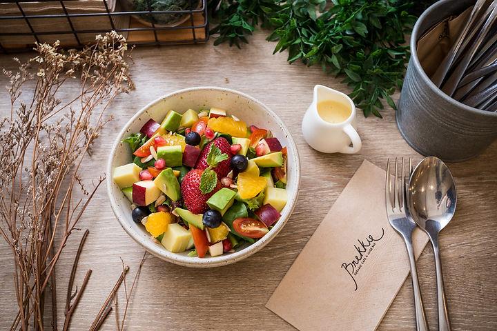 Brekkie's_Mixed_Fruit_Salad.jpg