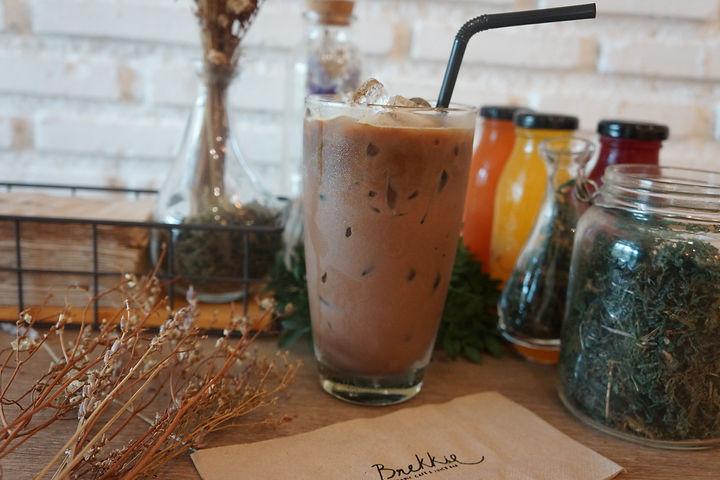 Iced Cacao.JPG