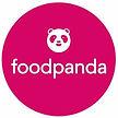 foodpanda-logo-siamallfood.com_-1024x341.jpg