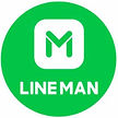 lineman-logo-siamallfood.com_-1024x341.jpg