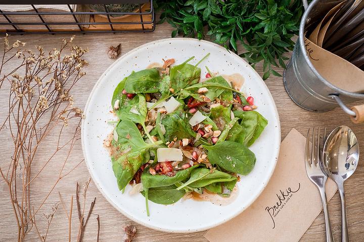 Baby Spinach Salad.jpg