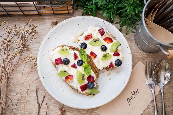 Ricotta Toast Berries.jpg