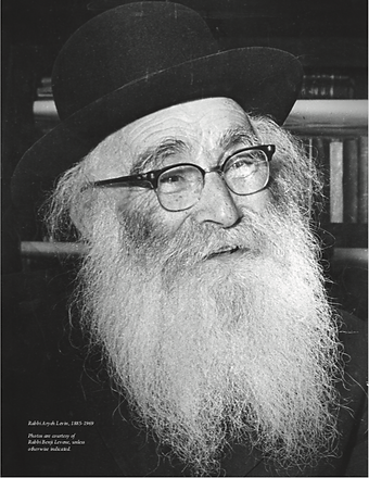 Rabbi-Aryeh-Levin-50th-yahrtzeit.png