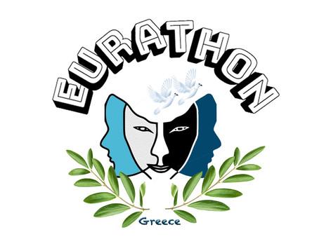 Eurathon: International Challenge