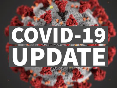 COVID-19 and Substance Use Disorder