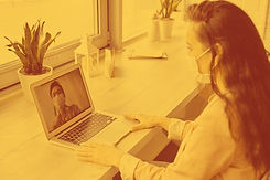 woman-having-a-video-call-4031818_edited