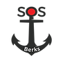 SOS Berks Logo WEBSITE 1.png