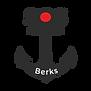 SOS Berks Logo WEBSITE 1.png