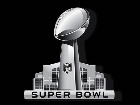 The Super Bowl Doesn't Matter