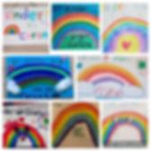 Regenbogen_4c.jpg