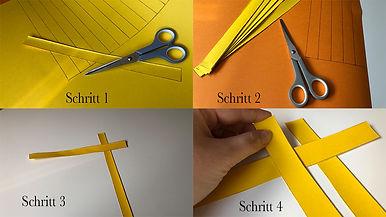 Schritt1-4.jpg