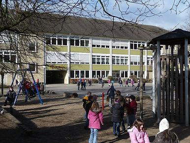 csm_Nikolaischule_2010_b0d64ce68b.jpg