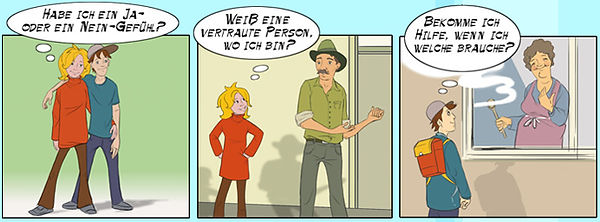 comic_home_meinkoerper.jpg