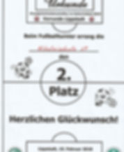 csm_Fussballwettbewerb_da2416af38.jpg