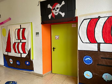 Piratenschiff 3a.jpg