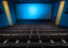 cinema-2502213_1920.jpg