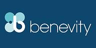 benevitylogo3.png