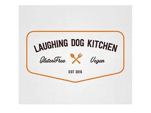 laughingdogkitchen.jpg