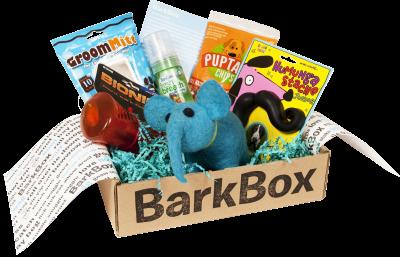 BarkBox1_1.png