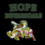 hopebotanicalslogo.png