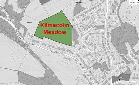 Kilmacolm Meadow