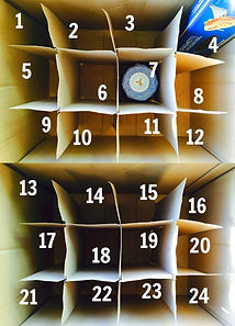 reverse-Advent-Calendar-boxes-504x700.jp