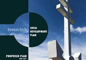 Proposed Plan Cover.png