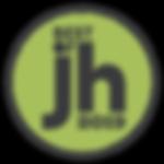 BestOfJH_Logomark.png