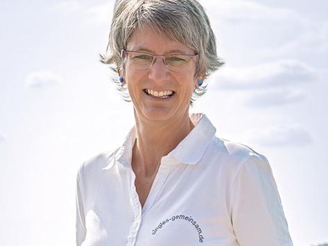 Sonja Heinemann
