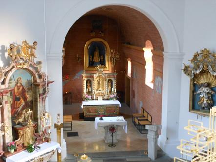 Sonja Will Lorettokirche Innen.JPG