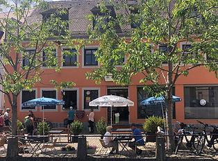 Außenbild Café Vivendi Bild Arlena Ridler_edited.jpg